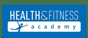 HFA Health and Fitness Academy - Kooperationspartner von BGM neo