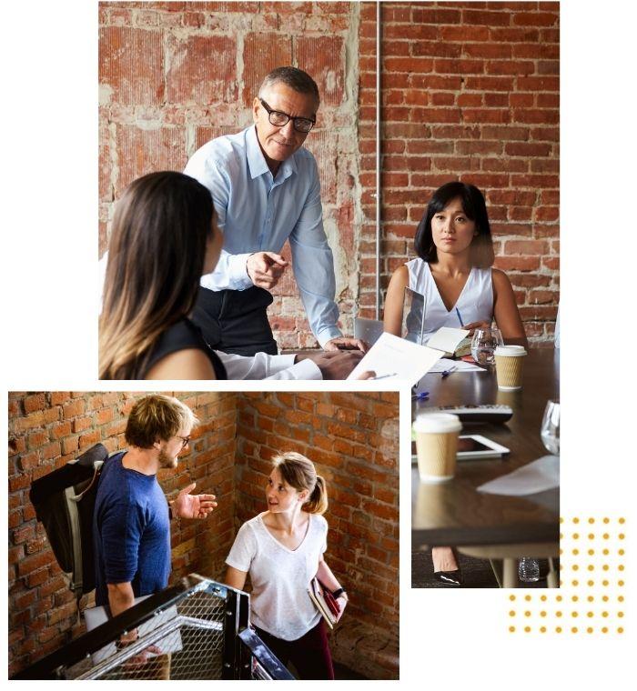 Mitarbeiterbindung stärken und HR Trends erkennen