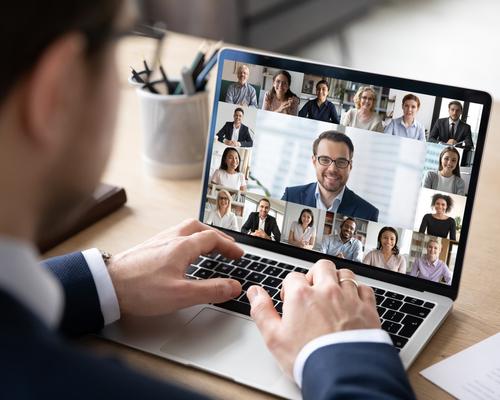 Online Meeting im Homeoffice auch für BGM nutzen - Jetzt mit BGM neo